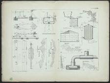 Górnik 1885 : Tablice