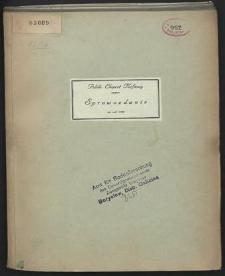 Polski eksport naftowy : sprawozdanie za rok 1936