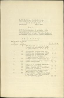 Kronika Naftowa Syndykatu Przemysłu Naftowego : 1928 r. : nr 2