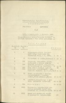 Kronika Naftowa Syndykatu Przemysłu Naftowego : 1929 r. : nr 3