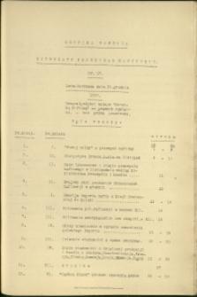 Kronika Naftowa Syndykatu Przemysłu Naftowego : 1929 r. : nr 17