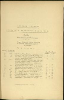 Kronika Naftowa Syndykatu Przemysłu Naftowego : 1930 r. : nr 30