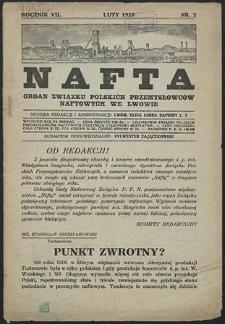 Nafta 1928 : z. 2