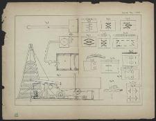 Górnik 1883 : Tablice