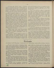 Technika i geologia naftowa : Zbiór referatów wygłoszonych na Zjeździe Naftowym w czerwcu 1927 we Lwowie