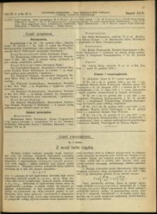 Czasopismo Techniczne : 1925 : nr 2