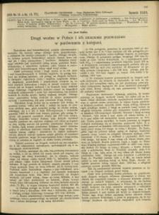 Czasopismo Techniczne : 1925 : nr 13
