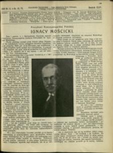 Czasopismo Techniczne : 1926 : nr 11