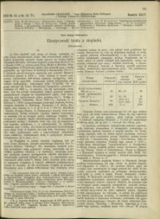 Czasopismo Techniczne : 1926 : nr 12