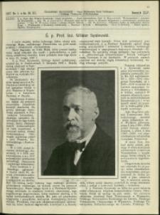 Czasopismo Techniczne : 1927 : nr 5