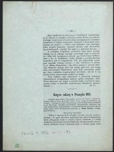 Górnik 1882 : z. 23 i 24