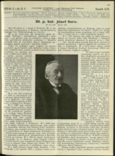Czasopismo Techniczne : 1929 : nr 9