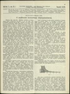Czasopismo Techniczne : 1930 : nr 2