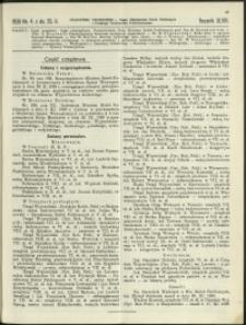 Czasopismo Techniczne : 1930 : nr 4