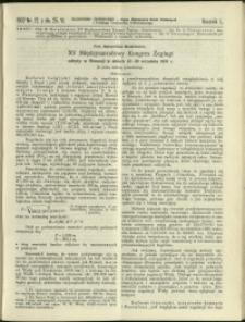Czasopismo Techniczne : 1932 : nr 12