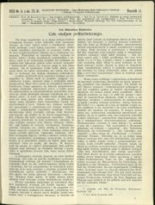 Czasopismo Techniczne : 1933 : nr 6