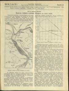 Czasopismo Techniczne : 1934 : nr 2