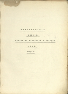 Sprawozdanie Syndykatu Przemysłu Naftowego za rok 1930